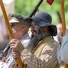 Calif Pioneer History Day-2379