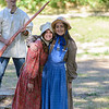 Calif Pioneer History Day-2292
