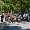Calif Pioneer History Day-2331