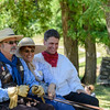 Calif Pioneer History Day-2368