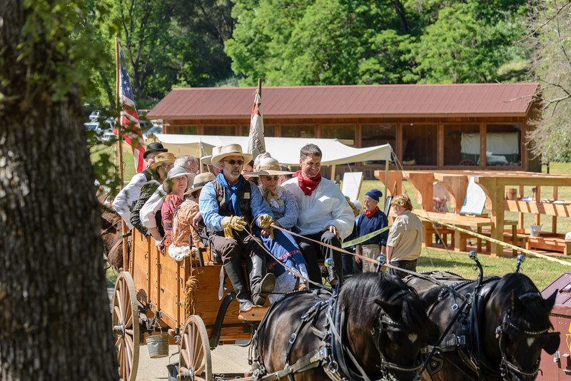 Calif Pioneer History Day-2362