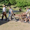 Calif Pioneer History Day-2296
