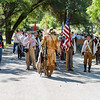 Calif Pioneer History Day-2319
