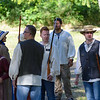 Calif Pioneer History Day-2289