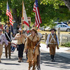 Calif Pioneer History Day-2330
