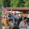 Calif Pioneer History Day-2360