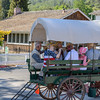 Calif Pioneer History Day-2357