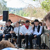 Calif Pioneer History Day-2371