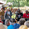 2me252-2019-05-04 Coloma Pioneer Day -8532