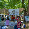 2me388-2019-05-04 Coloma Pioneer Day -0507