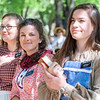2me240-2019-05-04 Coloma Pioneer Day -8527