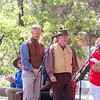 2me337-2019-05-04 Coloma Pioneer Day -8598