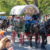 2me174-2019-05-04 Coloma Pioneer Day -8475