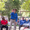 2me315-2019-05-04 Coloma Pioneer Day -8582