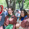 2me237-2019-05-04 Coloma Pioneer Day -8524