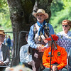 2me314-2019-05-04 Coloma Pioneer Day -8581