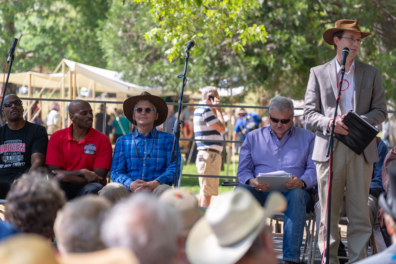 2me250-2019-05-04 Coloma Pioneer Day -8530