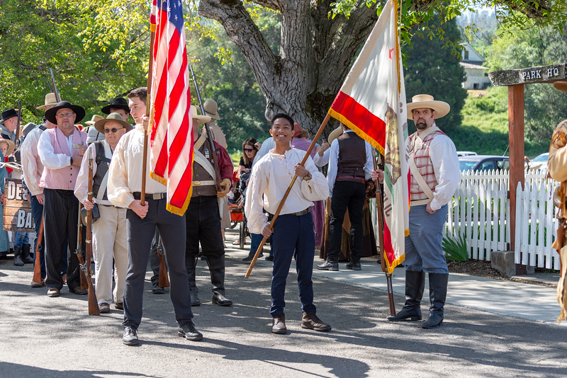 2me105-2019-05-04 Coloma Pioneer Day -8466