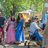2me380-2019-05-04 Coloma Pioneer Day -0499