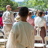 2me219-2019-05-04 Coloma Pioneer Day -0459