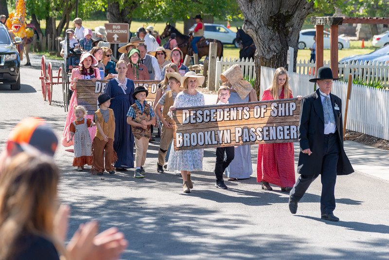 2me193-2019-05-04 Coloma Pioneer Day -8494