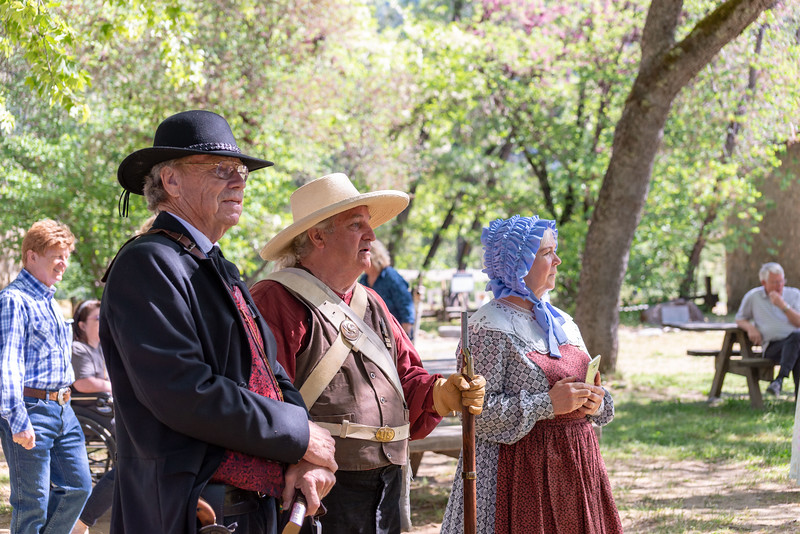 2me258-2019-05-04 Coloma Pioneer Day -8538