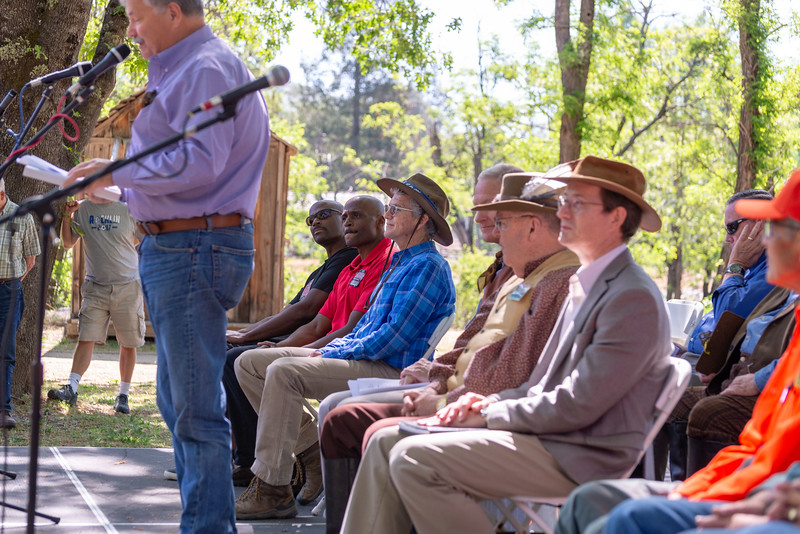 2me319-2019-05-04 Coloma Pioneer Day -8586