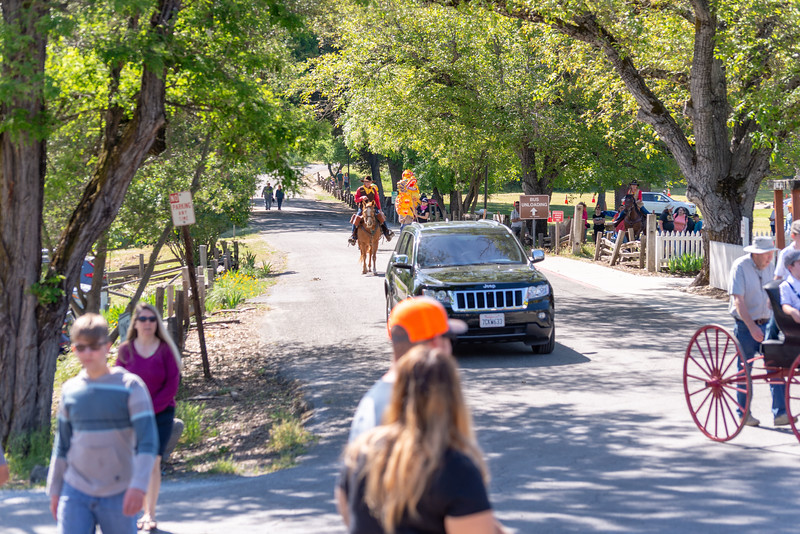 2me209-2019-05-04 Coloma Pioneer Day -8511