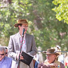 2me253-2019-05-04 Coloma Pioneer Day -8533