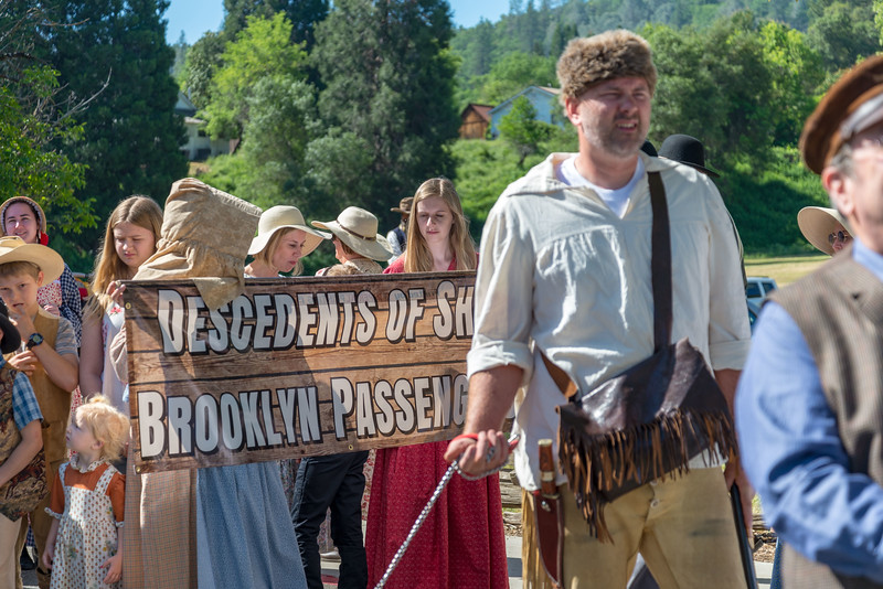 2me131-2019-05-04 Coloma Pioneer Day -0412