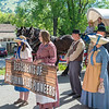 2me141-2019-05-04 Coloma Pioneer Day -0422