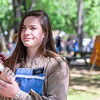 2me241-2019-05-04 Coloma Pioneer Day -8528