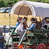 2me191-2019-05-04 Coloma Pioneer Day -8492