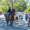 2me160-2019-05-04 Coloma Pioneer Day -0441