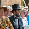2me325-2019-05-04 Coloma Pioneer Day -8589