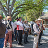 2me104-2019-05-04 Coloma Pioneer Day -0388