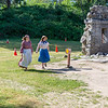 2me060-2019-05-04 Coloma Pioneer Day -0338