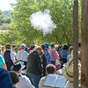 2me217-2019-05-04 Coloma Pioneer Day -0458