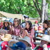 2me279-2019-05-04 Coloma Pioneer Day -8545