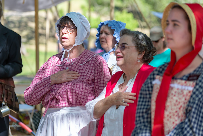 2me234-2019-05-04 Coloma Pioneer Day -8522