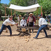 2me413-2019-05-04 Coloma Pioneer Day -0532