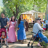 2me379-2019-05-04 Coloma Pioneer Day -0498
