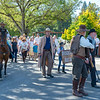 2me157-2019-05-04 Coloma Pioneer Day -0438