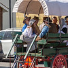 2me189-2019-05-04 Coloma Pioneer Day -8490