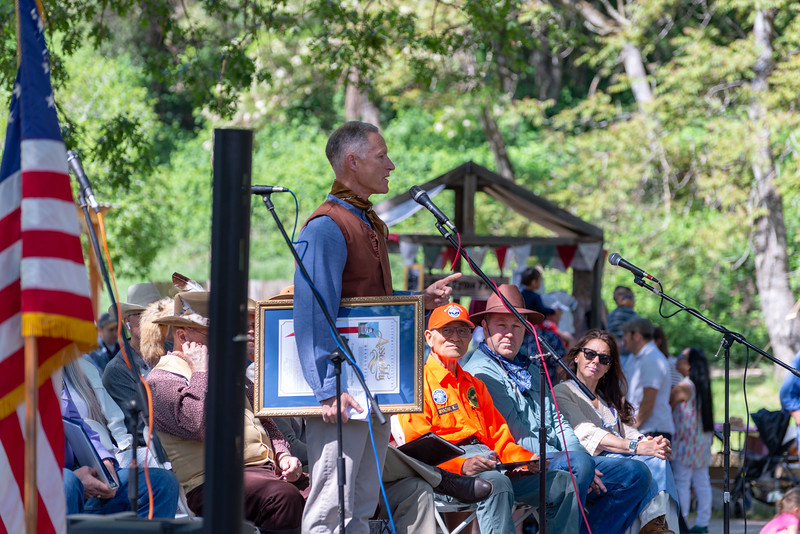 2me369-2019-05-04 Coloma Pioneer Day -8631
