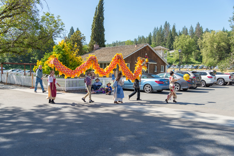 2me214-2019-05-04 Coloma Pioneer Day -0454