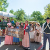 2me152-2019-05-04 Coloma Pioneer Day -0433