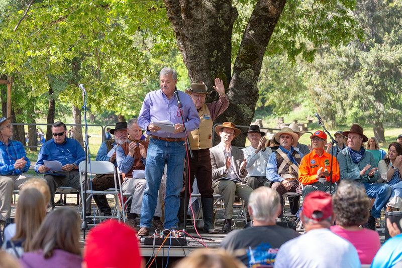 2me295-2019-05-04 Coloma Pioneer Day -8562