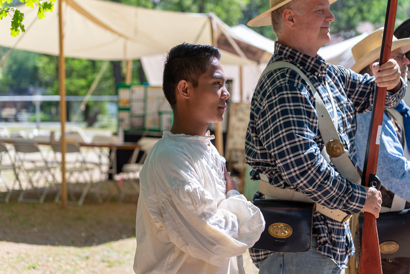 2me229-2019-05-04 Coloma Pioneer Day -8519