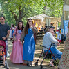 2me381-2019-05-04 Coloma Pioneer Day -0500
